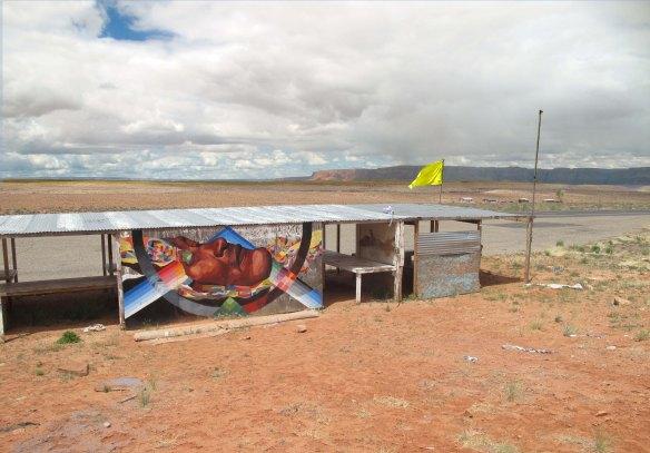 plastic exercise to describe the alteration of reality5_navajo_arizona-2013