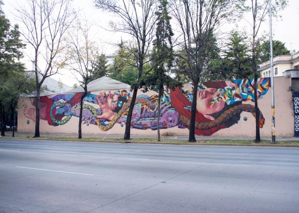 libertad_wall_smitheone&ever_mexicodf_mammutproject(right)_picture rocio camorra.jpg