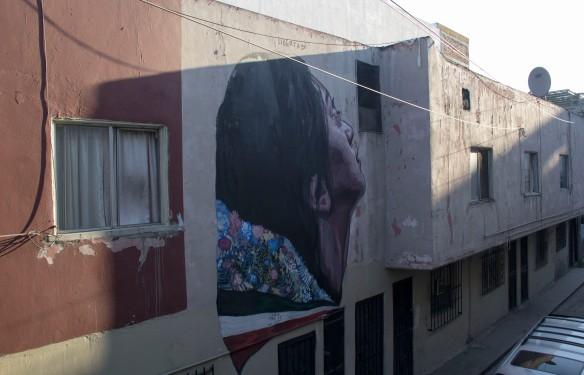 Metafora de la libertad3_tijuana_mexico_2015