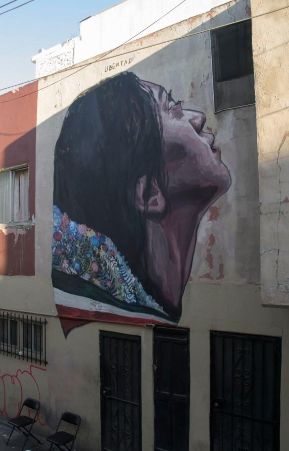 Metafora de la libertad4_tijuana_mexico_2015