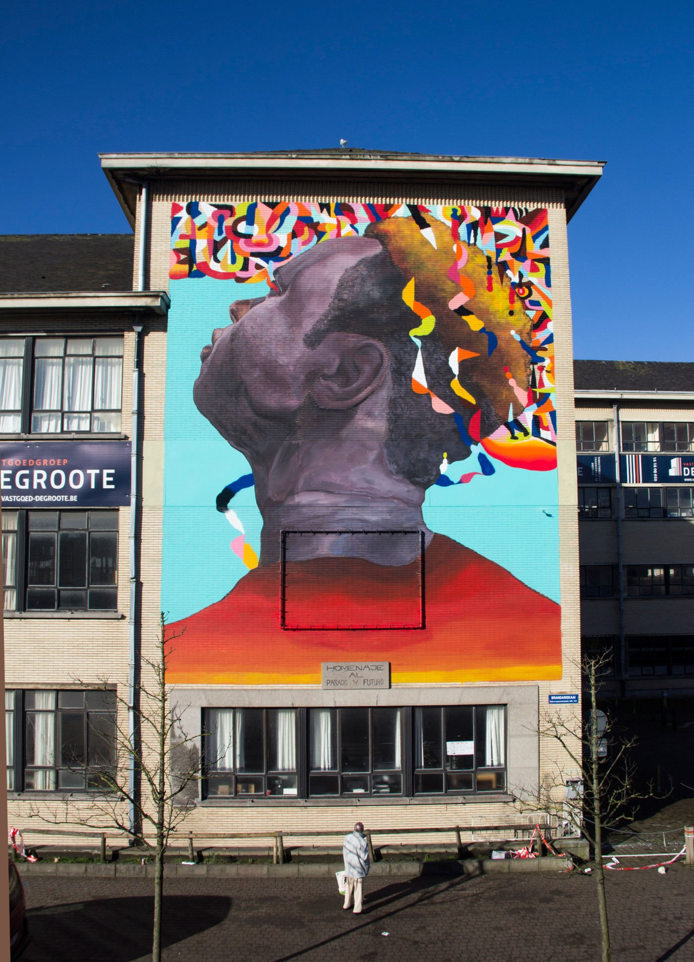 tribute to past and future3_oostende_thecrystalship_2016_belgium